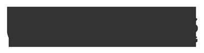 logo_stiky_menu